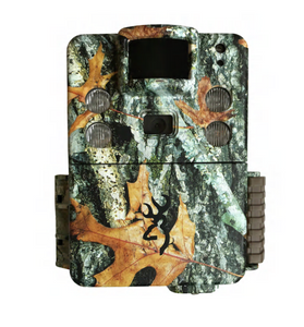 Browning Trail Cameras Strike Force HD Apex