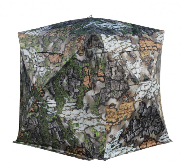 Seminole Ground Blind TREEZYN (AS)