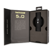 Load image into Gallery viewer, TACTACAM 5.0