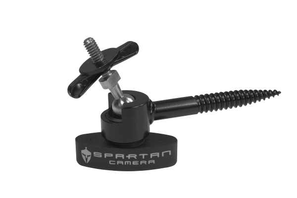 SPARTAN STEALTH CAMERA MOUNT
