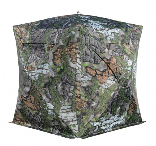 Seminole Ground Blind TREEZYN (ES)