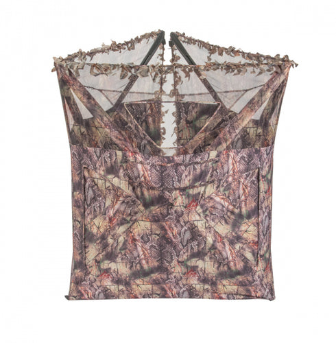 Yuma Ground Blind (DRC)
