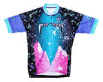 Outride - Men's Cycling Jersey
