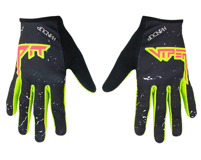Pit Viper X Handup Line Choice Gloves
