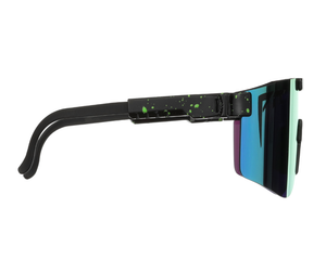 The Monster Bull Polarized Double Wide