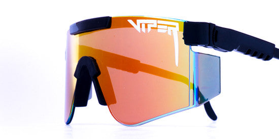 The 1993 - Pit Viper Sunglasses