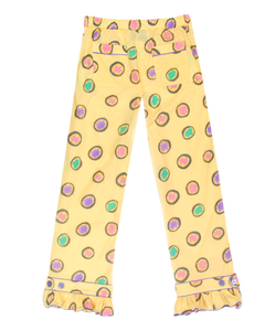 Nomi Pants - Petit Four