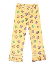 Load image into Gallery viewer, Nomi Pants - Petit Four