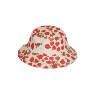 Nobu Hat - Berryfield