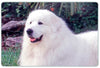 Great Pyrenees Cutting Board