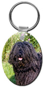 Puli  Key Chain