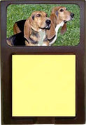 Basset Artesian Normand Note Holder