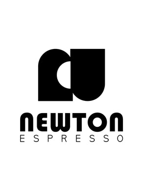 Newton Espresso talk and demonstration Wednesday 24 February