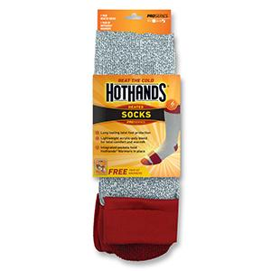 HotHands Direct Apparel Collection | HotHands heated apparel, Hot Hands heated clothing, winter clothes with heat pack pockets