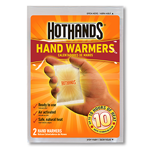 HotHands Hand Warmers Value Pack - 10 Pair | Hot Hands 10 pack, Hot Hands glove warmers