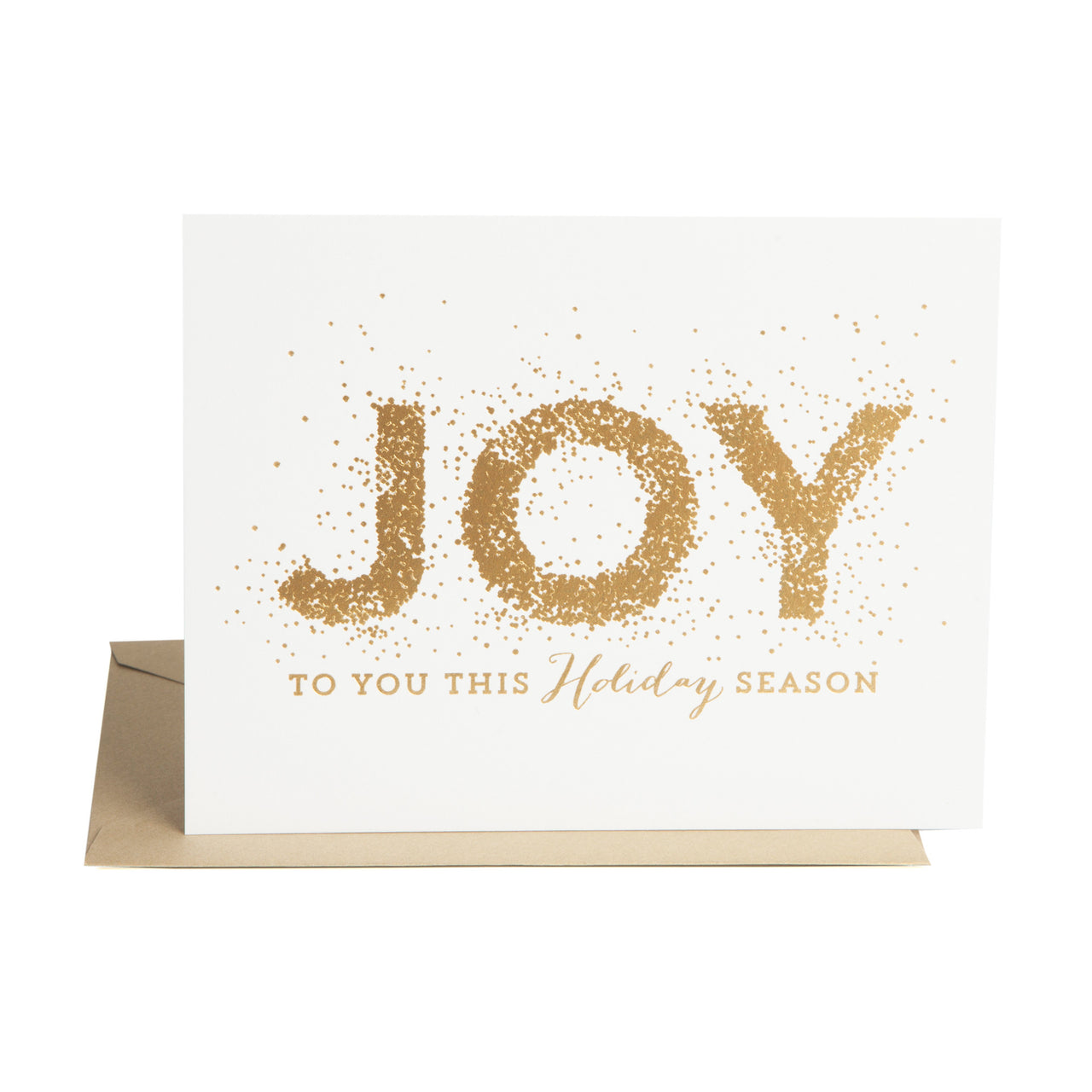 Joy Sample Pack, Set of 6