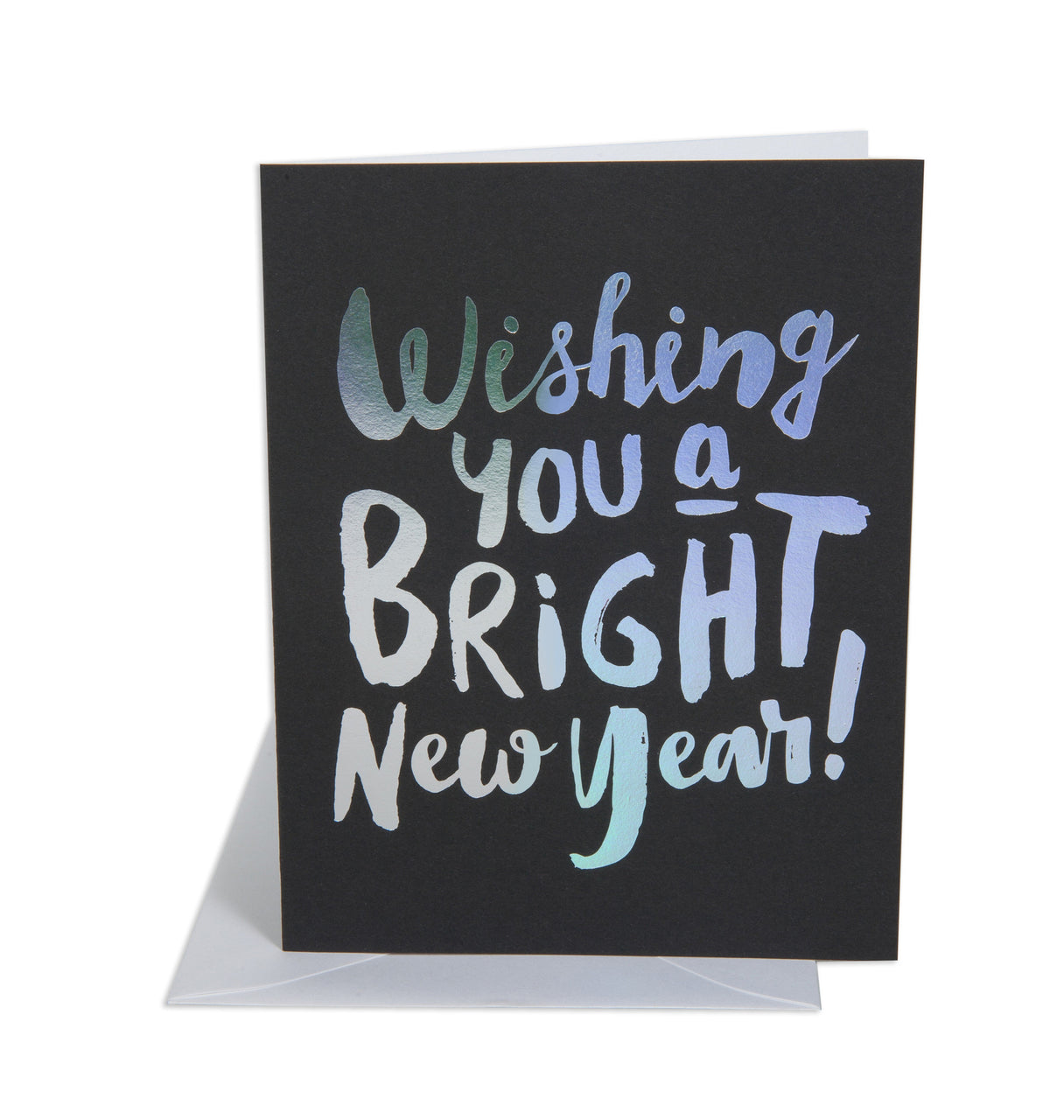 Bright New Year Sample Pack, Set of 6