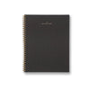 2020 Year Task Planner, Oxford