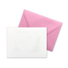 Bubble Gum Thank You Note Set