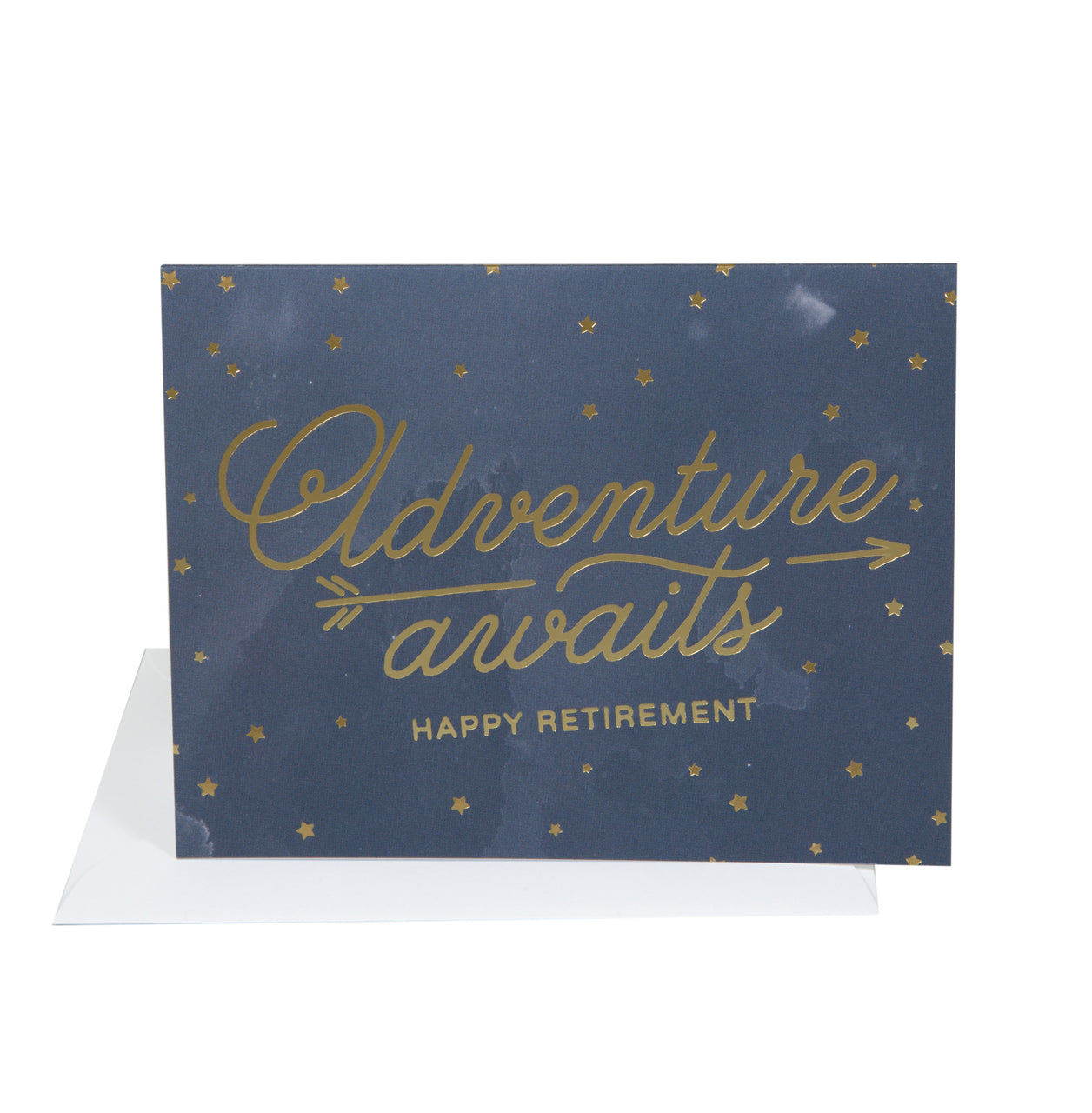 Adventure Retirement