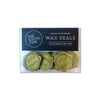 With Love Wax Seals