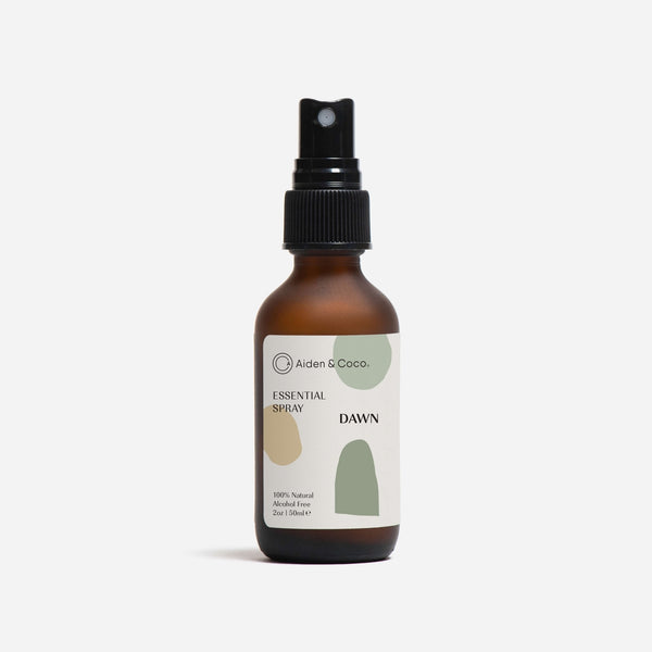 Dawn Essential Spray