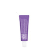 Aromatic Lavender, Travel Hand Cream