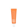Orange Blossom, Travel Hand Cream