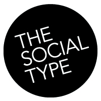 The Social Type