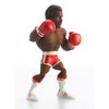 APOLLO CREED - SOLD OUT