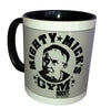 Mighty Mick's Gym MUG