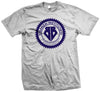 OFFICIAL Banzai Institute T-shirt