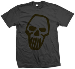 Classic Skull Symbol - NOW SOLD OUT!