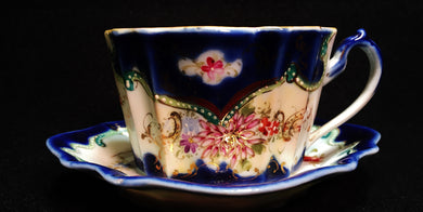 Antique Royal Crown Derby, Antique Royal Crown Derby, Royal Crown Derby,  Look in Pop's Attic Antiques