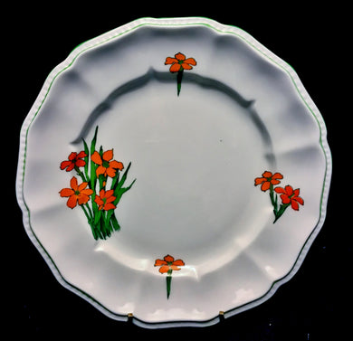 Crown Staffordshire China, Crown Staffordshire China, Staffordshire,  Look in Pop's Attic Antiques