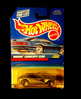 Vintage Hot Wheels Die Cast Cars, Vintage Hot Wheels Die Cast Cars, Hot Wheels,  Look in Pop's Attic Antiques
