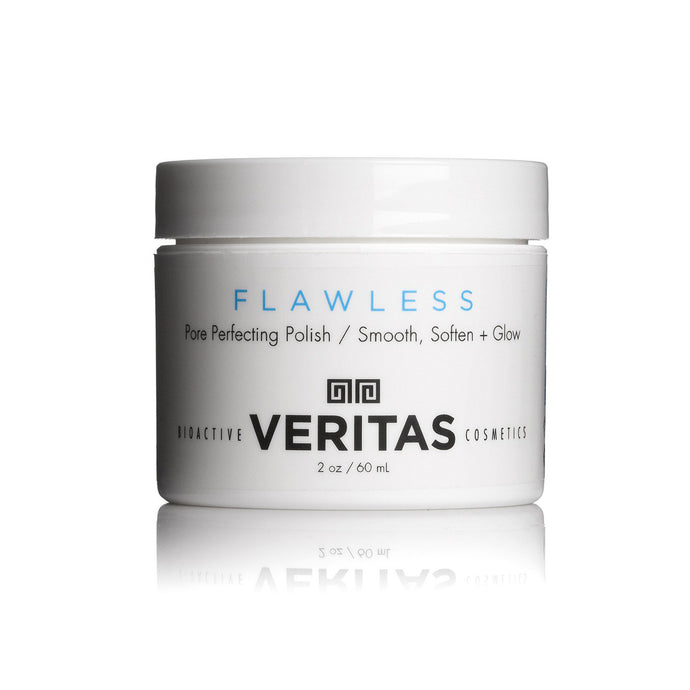 PORE PERFECTING POLISH - veritasbioactives