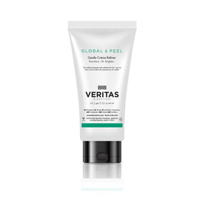 GLOBAL À PEEL - veritasbioactives
