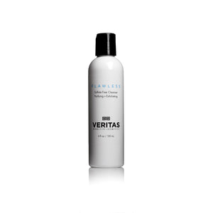SULFATE-FREE CLEANSER - veritasbioactives