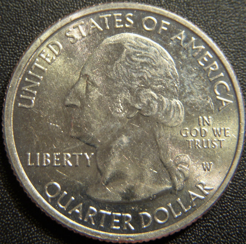 1893 Liberty Nickel