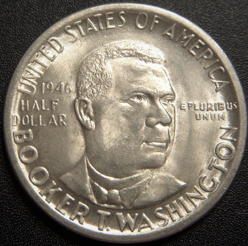 1805 Half Cent - S5NS Good+
