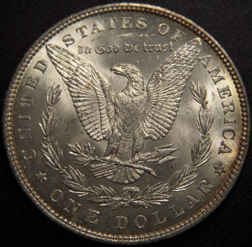 1826 Bust Half Dollar - Very Good