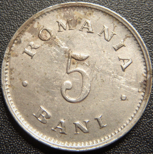1910-D Barber Dime - Very Good