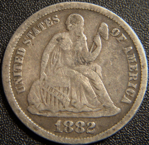 1912 2 1/2 Cents - Netherlands