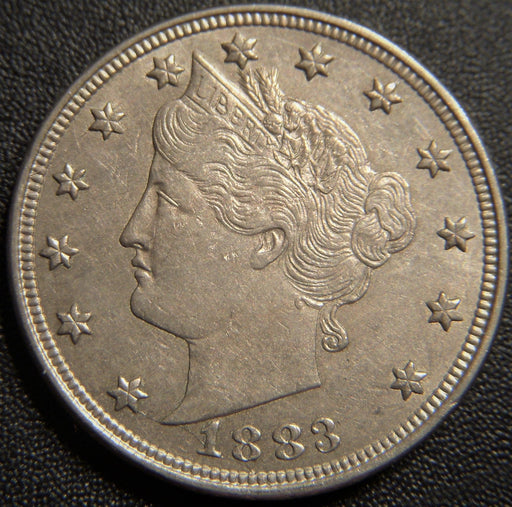 1993 World War II Half Dollar - Proof