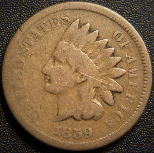 1905 Barber Half Dollar - Good
