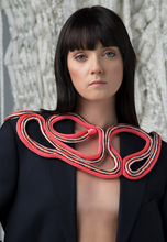 Load image into Gallery viewer, LISU VEGA - Alana Necklace