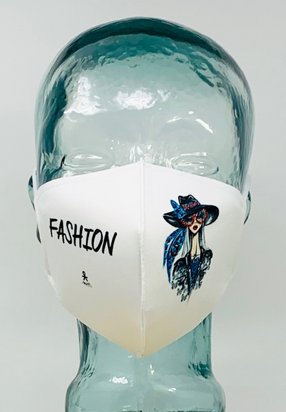 AFM FASHION Mask