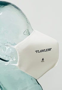 AFM FLAWLESS Face Mask
