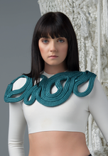 Load image into Gallery viewer, LISU VEGA - Julia Necklace
